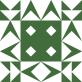gravatar for elisheva.h02