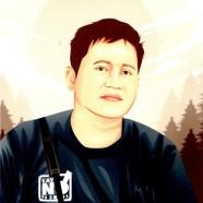 Hamdan Haqiqi