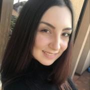 Monica Aldea