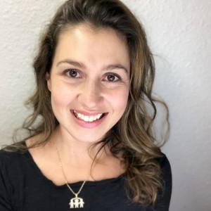 Marta Spirk
