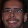 avatar for Justin Cody