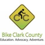 BikeClarkCounty