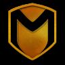 MerlimBR