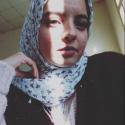 أميرة قاسيمي
