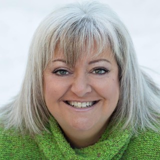 Connie Lasita - Jamberry Nails Elite Executive