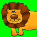 Lion___King