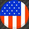 Получение Грин-карты через работодателя - Моя Америка