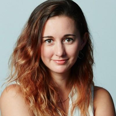 Sara Cannon