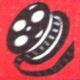 FilmkritikenOD