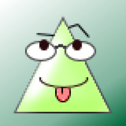 avatar de Valerie Kiddo