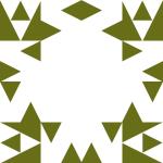 30bac96d1dc0da00301d0b180b49b88b?s=150&d=identicon&r=g