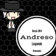 Andreso