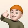safron03 avatar
