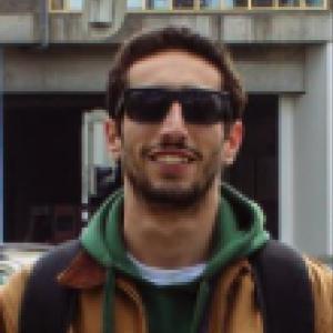 Marco Brandão