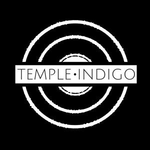 Temple Indigo