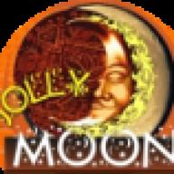 jollymoon