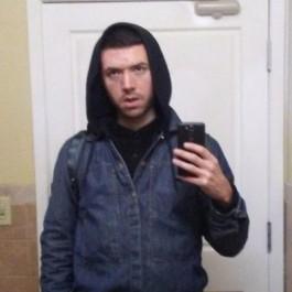 avatar for Savage Ckhild
