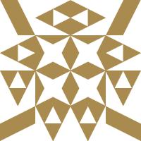gravatar for hrithikgaikwad2142