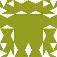 gravatar for jomo018