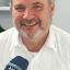 Rolf Heine