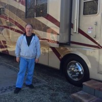 RV Recalls 10/29/18 | We provide RV Inspections so you can make an