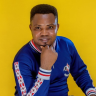 Download Latest 2019 Gospel Songs Mp3, Lyrics, Video, Event