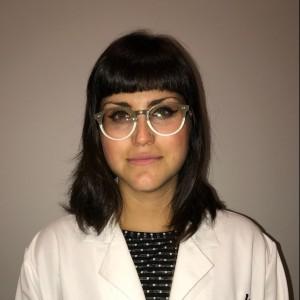 Lauren Igneri