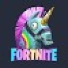 View d_pro_gamer's Profile