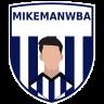 mikemanwba