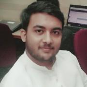 Photo of osamaak Ahmed
