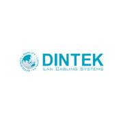 Photo of dintek
