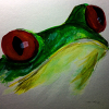 FrogDiva