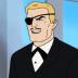 Janez K's avatar