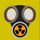 Game Pandemic