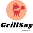Grill Say