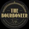 Bourboneer