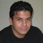 Camilo Ernesto Hidalgo Estevez Avatar
