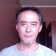 Naoki Tsutsui