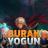 BurakYogun