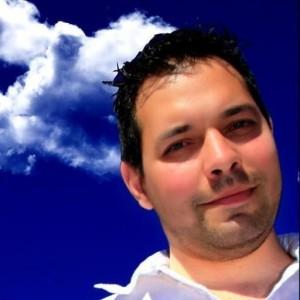 Profile picture for Berk Yıldırım