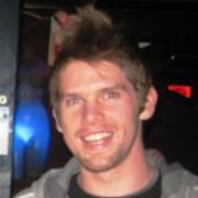 Scott Nowicki