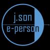 Jason E