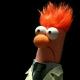 Markus M. May's avatar