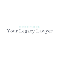 Your Legacy Lawyer