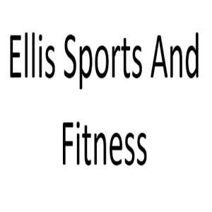 Avatar of fitnessnorthbrook