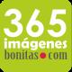 365imagenes
