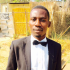 Photo of Emmanuel Chirwa