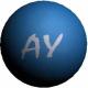 AbedYassine's avatar