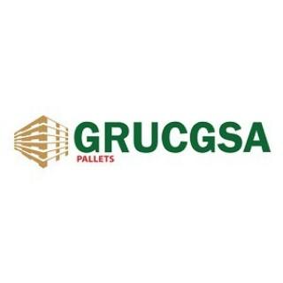 Grucgsa Pallets