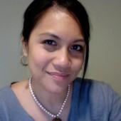 Victoria Cuartero